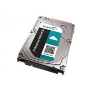 HDD SATA 3TB 7200RPM 6GB/S/128MB ST3000VN0001 SEAGATE