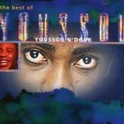 Youssou N'Dour - Bestof-17 Tr- (0724384001629) (1 CD)