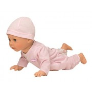 Zapf Creation - Muñeco bebé Baby Annabell (793411)