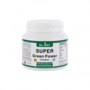 Super Green Power Complex - 150g