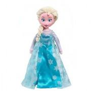 Disney Frozen Elsa Plush Medium