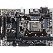 Placa de baza Gigabyte H170M-HD3 DDR3 Intel LGA1151 mATX