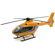 NEWRAY 26053A - Elicotteri Eurocopter Ec135, Scala 1:34, Die Cast