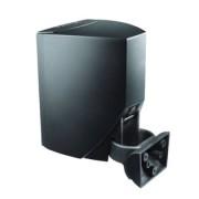 Boxe - Magnat - Symbol Pro 130 Black