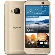 HTC One S9 32GB