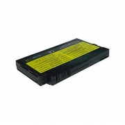 Battery For IBM Thinkpad 240 Series Replaces 02K6606 02K6690