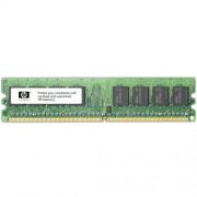 Memorie HP 4GB DDR3 1600Mhz ECC Reg