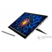 "Laptop Microsoft Surface Pro 4 7AX-00003 12,3"" + Windows10 Pro"
