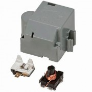 Kit Electrico para compresor EMI70HER ELKAY HALSEY TAYLOR