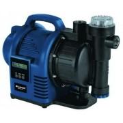 Hidrofor automat Einhell BG-AW 1136, 3600 l/h