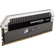 Corsair CMD32GX4M4B3600C16 32GB DDR4 3600MHz geheugenmodule