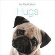 The Little Book of Hugs by The Next Big Think