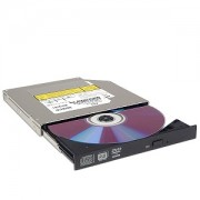 NEC ND-6650 DVD+-RW DL Slim Laptop drive [NEW]