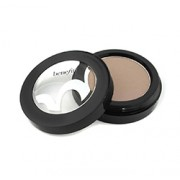 SILKY POWDER EYE SHADOW (Moody) (0.12 oz) 3.50g