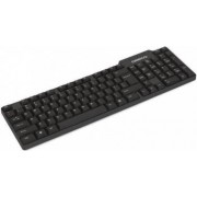 Tastatura Omega OK-05 USB Black