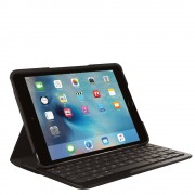 Logitech Keyboard Cover für iPad Mini 4 Focus