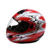 Capacete Rider 701 V-21