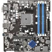 Placa de baza Asrock FM2A88M PRO3+ AMD FM2+ mATX