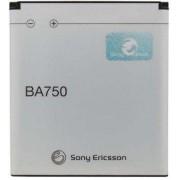 Acumulator Sony Ericsson BA750 Li-Ion pentru telefon Sony Ericsson Xperia Arc X12, Xperia Arc S