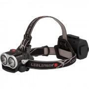 Led Lenser XEO 19R Pannlampa