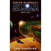Center of Gravity by Ian Douglas