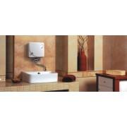 EPJ - 4,4 Optimus Radeco mosdó, mosogató vízmelegítő