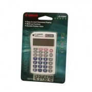 Canon LS330H Calculator - Handheld Calculator