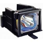 Acer EC.JBM00.001 400W P-VIP projector lamp