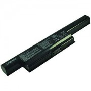 Asus A32-K93 Bateria, 2-Power replacement