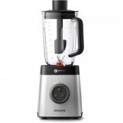 Philips HR3653/00