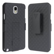 HARD STAND CASE ЗА SAMSUNG GALAXY NOTE 3