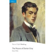 Level 4: The Picture of Dorian Gray by Oscar Wilde