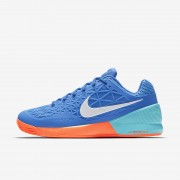 NikeCourt Zoom Cage 2 Clay