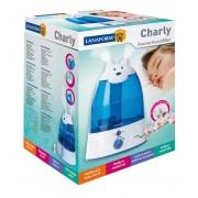 Lanaform CHARLY Овлажнител с етерични масла за деца