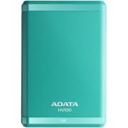 "HDD Extern A-DATA HV100, 2.5"", 1TB, USB 3.0 (Albastru)"