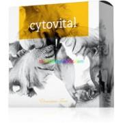 Cytovital szappan 100 g, hidratál, akne, faggyúmirigyek, - Energy Pentagram