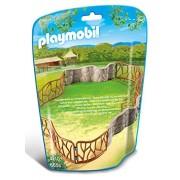 Playmobil 6656 - Staccionata Zoo