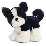 Aurora World Stomper Dog Toby Plush 12 NA