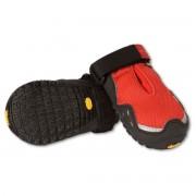 Grip Trex piros cipő 51mm (4db)