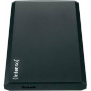 Intenso Dysk HDD INTENSO Memory Home 1 TB 6026560