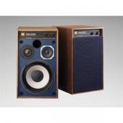 Studio Monitor 4312M II JBL boxa profesionala BF2016