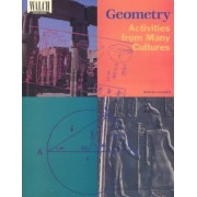 Geometry Activities from Many Cultures by Beatrice Lumpkin