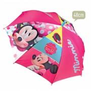 Disney kinderparaplu van Minnie Mouse