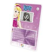 CEFA Toys 25306 - Nancy mini-tablet