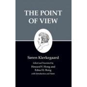 Kierkegaard's Writings by S