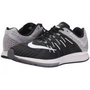 Nike Air Zoom Elite 8 BlackWolf GreyDark GreyWhite