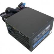 3GO PS500SX 500W Nero alimentatore per computer