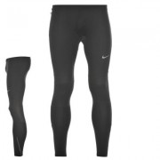 Colanti Nike Essential pentru Barbati