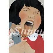 Sunny, Vol. 3 by Taiyo Matsumoto
