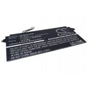 Acer Aspire S7 / AP12F3J 4650mAh 34.41Wh Li-Polymer 7.4V (Cameron Sino)